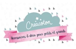Creacoton