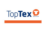 top-tex-2021